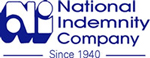 National Indemnity Payment Link